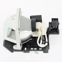 330-6183 / 725-10196 Replacement lamp with housing for DELL 1410X - $42.99