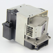Vlt Xd280 Lp Replacement Lamp With Housing For Mitsubishi Xd250 U/Xd280 U/Gs 320 - $52.99
