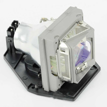 SP.88B01GC01 Replacement lamp with housing for OPTOMA EP782/EP782W/OPX48... - $69.99