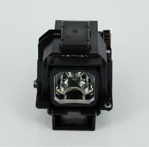 LV-LP25 High quality Replacement lamp with housing for CANON LV-X5/LVX5E - $54.99