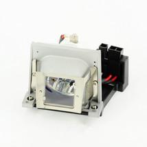 Vlt Xd420 Lp / Vlt Xd430 Lp Replacment Lamp W/Housing For Mitsubishi Sd420/Sd430 - $49.99