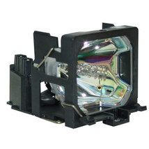 LMP-C120 High quality Replacement lamp with housing for SONY VPL-CS1/CX1... - $49.99