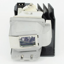 EC.J6100.001 High quality Replacement lamp with housing for ACER P1165E/... - $56.99