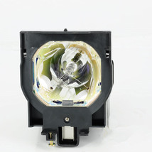 003-120183-01 High quality Replacement lamp with housing for CHRISTIE LX120 - $59.99