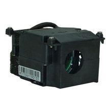 Vlt X30 Lp Replacement Lamp With Housing For Mitsubishi Mitsubishi Lvp X30/Xd20 - $54.99