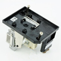 TLPLW25 Replacement lamp with housing for TOSHIBA WX5400 ,TDP-WX5400 - $69.99