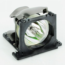 310-4523 / 730-11199 High qualtiy Replacement lamp with housing for DELL 2200MP - $66.99