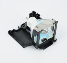 Vlt Xl2 Lp Replacement Lamp With Housing For Mitsubishi Lvp Xl1 Xe/Xl1 Xu/Xl2 E/Xl2 U - $54.99