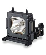 LMP-H202 Replacement lamp for SONY VPL-HW30AES/HW30ES/HW50ES/HW55ES/VW95ES/HW30 - €50,75 EUR