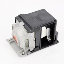 Tlplw10 Replacement Lamp With Housing For Toshiba Tdp T100/T99/Tw100/T100 U/T99 Ut - $62.99