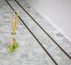 Royal linear drain tile insert thumb200