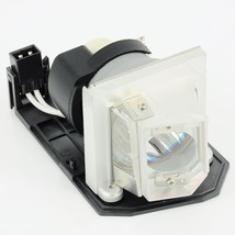 BL-FP230F Replacement lamp with housing for OPTOMA TW610ST/TX610ST/TW610... - $56.99
