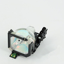 ELPLP10S / V13H010L10 Replacement lamp with housing for EPSON PowerLite 710c - $52.99