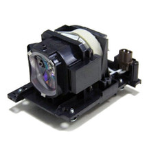DT01171 Replacement lamp bulb with housing for HITACHI CP-WX4021N/WX4022/WX5021N - $44.99