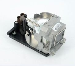 Tlplw13 Replacement Lamp With Housing For Toshiba Tdp T350/Tw350/T350 U/Tw350 U - $56.99