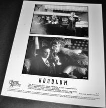 1997 Bill Duke Movie Hoodlum 8x10 Press Photo Tim Roth Andy Garcia H 9 - $10.99