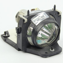 TLPLMT5A High quality Replacement lamp with housing for TOSHIBA TDP MT5/MT500 - $69.99