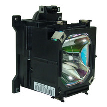RLC-044 High quality Replacement lamp with housing for VIEWSONIC PJL9300W - $59.99