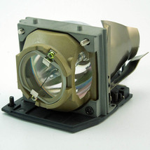310-5027 / 725-10032 / 730-11241 Replacement lamp with housing for DELL 3300MP - $54.99