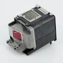 Vlt Xd590 Lp Original Bare Lamp With Housing For Mitsubishi Gx 730/Gx 735/Xd590 - $64.99