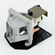 Tlplv10 Lamp High Quality Replacement Lamp With Housing For Toshiba Tdp Xp1/Xp2 - $54.99