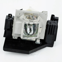 Rlc 026 New Replacement Lamp With Housing For Viewsonic Pj508 D/Pj568 D/Pj588 D - $54.99