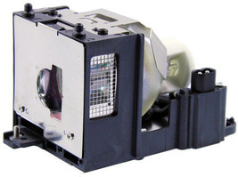 AN-XR10L2 Replacement lamp with housing for SHARP DT-510;XG-MB50XL;XR-10/10S0L - $54.99