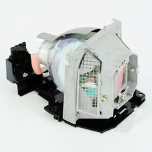 310-6747 / 725-10003 Replacement lamp with housing for DELL 3400MP/3500MP - $49.99