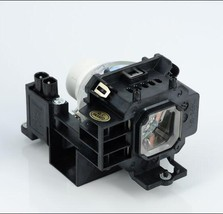 LV-LP31 / 3522B003AA Replacement lamp W/Housing for CANON LV-7275/7370/7375/7385 - $49.99