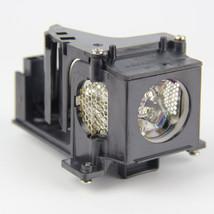 610-330-4564 / POA-LMP107 Replacment lamp W/Housing for SANYO PLC-XE32/XW50/XW55 - $52.99