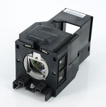 TLPLV4 Replacement lamp W/Housing for TOSHIBA TDP-S20/S21/SW20/S20B/S20U... - $62.99