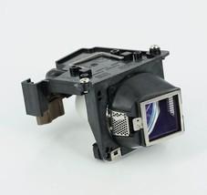 VLT-XD110LP Replacement lamp W/Housing for MITSUBISHI LVP-SD110U/PF-15SR... - $54.99
