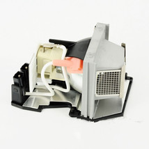 310-7578 / 725-10089 High quality Replacement lamp with housing for DELL 2400MP - $49.99