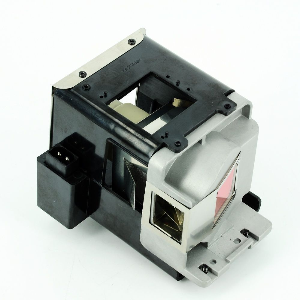 RLC-076 High quality Replacement lamp bulb with housing for VIEWSONIC Pro8600 - $59.99