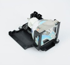 Vlt Hc2 Lp High Quality Replacement Lamp With Housing For Mitsubishi Hc1/Hc2 - $49.99