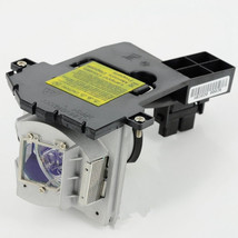 BL-FP200E / SP.8AE01GC01 Replacement lamp for OPTOMA THEME-S HD71/HD710/... - $56.99