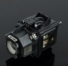 ELPLP47 / V13H010L47 Replacement lamp W/Housing for EPSON EB-G5100/G5150/G5150NL - $49.99