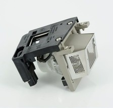 Vlt Sd105 Lp Replacement Lamp W/Housing For Mitsubishi Lvp Sd105 U/Xd105 U/Md 150 S - $64.99