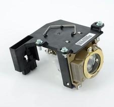 Vlt Xd300 Lp Replacement Lamp W/Housing For Mitsubishi Lvp Xd300 U/Xd300/Xd300 U - $56.99