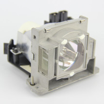 Vlt Xd400 Replacement Lamp W/Housing For Mitsubishi Lvp Es100 U/Ex10 U/Gh 600/640 X - $49.99