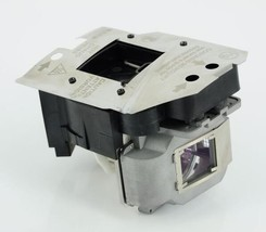 Vlt Xd510 Lp Replacement Lamp W/Housing For Mitsubishi Ex50 U/Ex51 U/Sd510 U/Gw 365 - $49.99