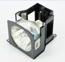 ET-LAD7500 Replacement lamp W/Housing for PANASONIC PT-D7500/D7600/L7500/L7600 - $79.99