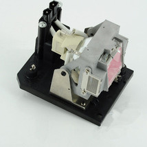 610 335 8406 / Poa Lmp117 Replacement Lamp W/Housing For Sanyo Pdg Dwt50 Kl/Dxt10 - $54.99