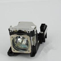 610 339 8600 / Poa Lmp127  Replacement Lamp For Sanyo Plc Xc50/Xc55/Xc56/Lc X25 - $46.99