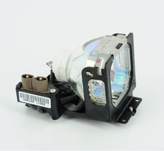 610-307-7925 / POA-LMP65 Replacement lamp with housing for SANYO PLC-XE2... - $49.99