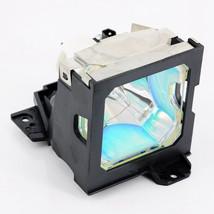 ET-LA780 Replacement lamp with housing for PANASONIC PT-L750/L780/L780NT/LP1X100 - $54.99