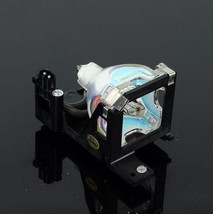 ELPLP25 / V13H010L25 Replacement lamp with housing for EPSON PowerLite S1;EMP-S1 - $52.99