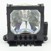 TLPLX45 Replacement lamp with housing for TOSHIBA TLP-SX3500/X4500/X4500U - $62.99