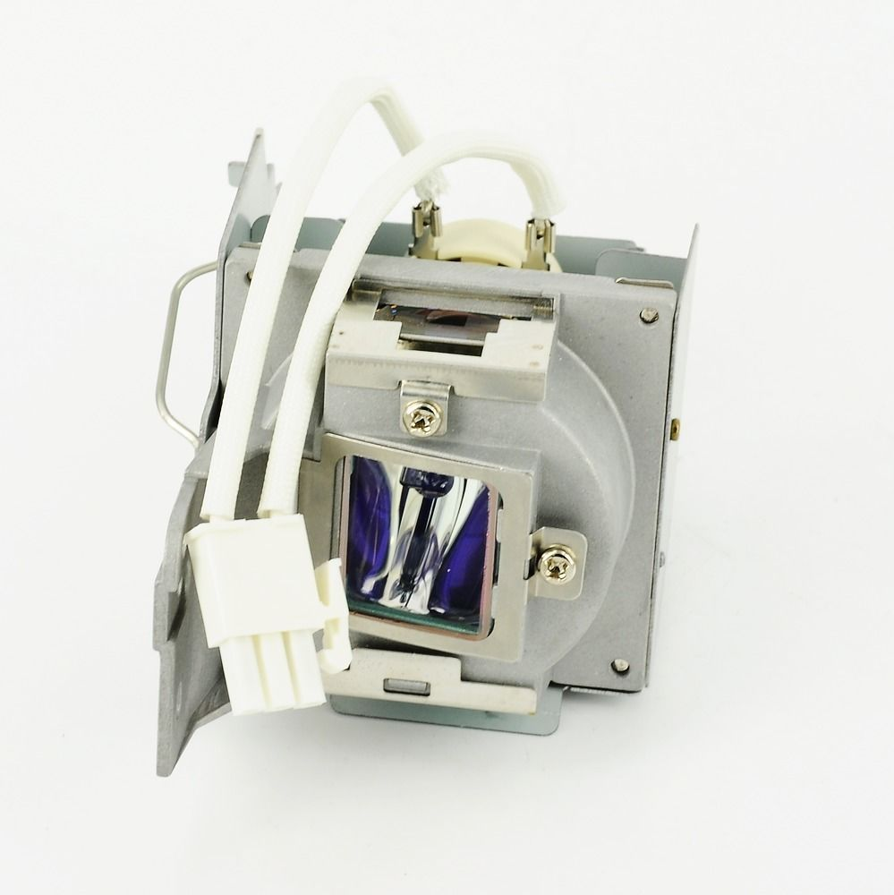 5JJ6H05001 Original OEM Bulb With Housing For BENQ