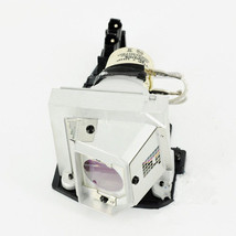 311-8943 / 725-10120 Replacement lamp with housing for DELL 1209S/1409X/1609WX - $49.99